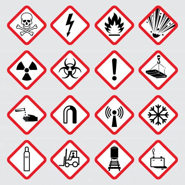 Identificación-de-peligros-y-riesgos