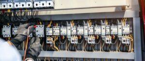 Instalaciones-Eléctricas-Subterráneas