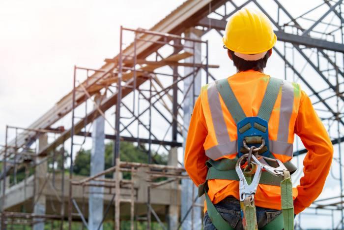 Seguridad-en-construcción