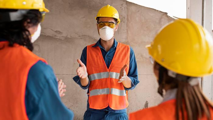 Seguridad-en-trabajo