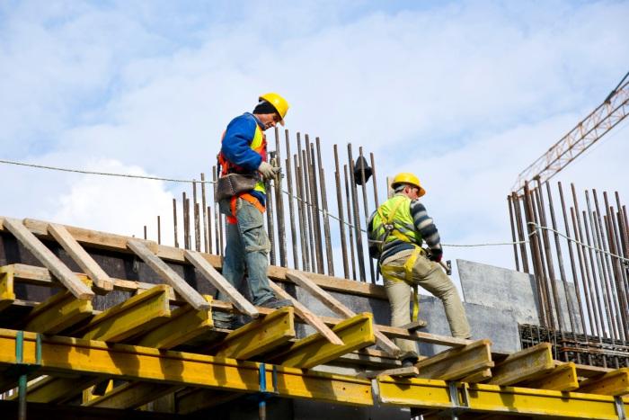 Seguridad-en-trabajos-altura