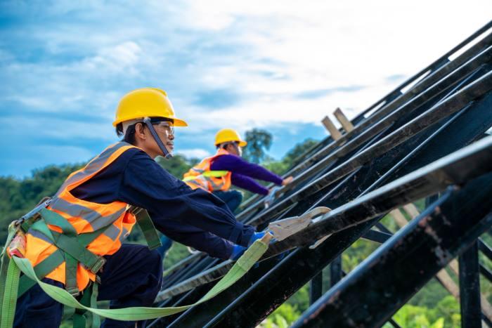 Seguridad-para-trabajos-en-altura