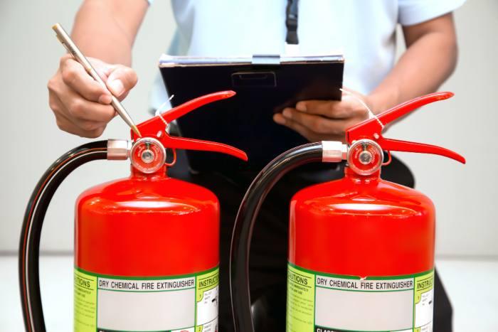 prevención-contra-incendio