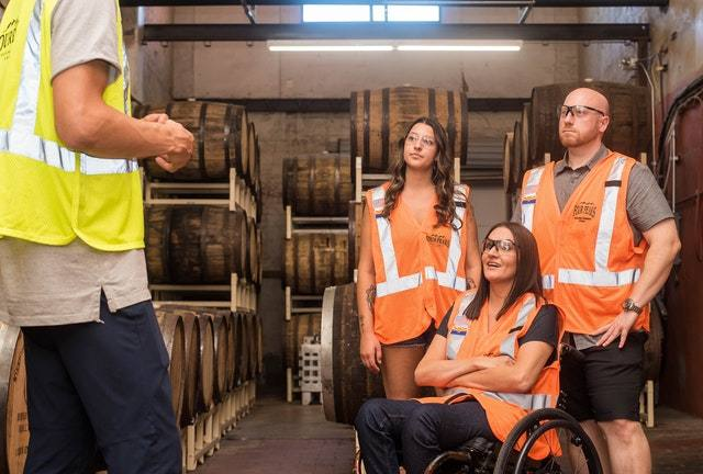 trabajadores-con-discapacidad